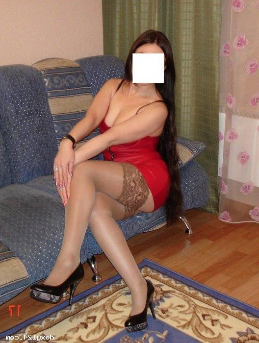 Индивидуалка Анджела, 26 лет, метро Авиамоторная