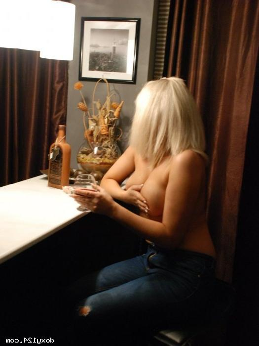 Индивидуалка Ассоль, 44 года, метро Парк Победы