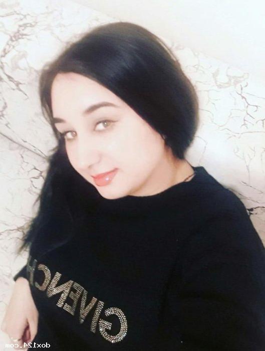 Индивидуалка Марика, 39 лет, метро Спортивная