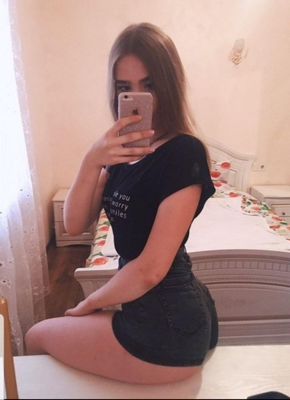 Индивидуалка Жасмина, 38 лет, метро Улица Новаторов