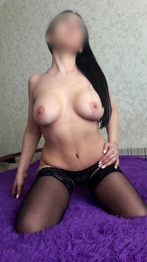 Проститутка АДЕЛЬ, 24 года, метро Площадь Революции