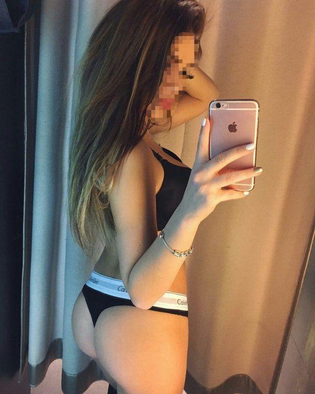 Проститутка Александр, 19 лет, метро Митино