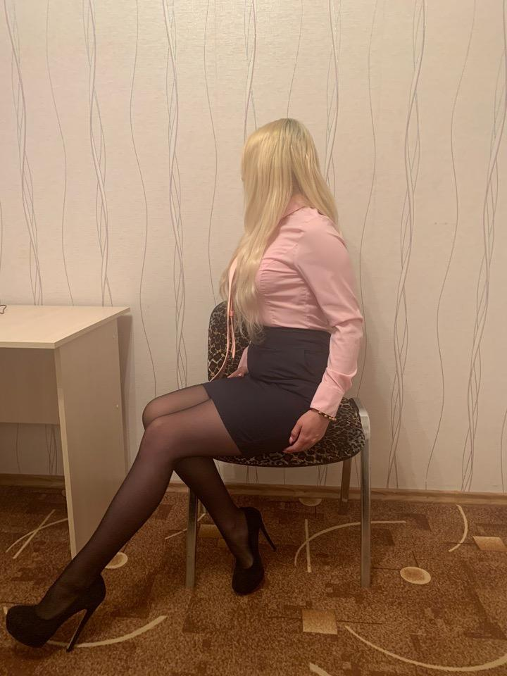Проститутка АЛИНКА, 37 лет, метро Деловой центр