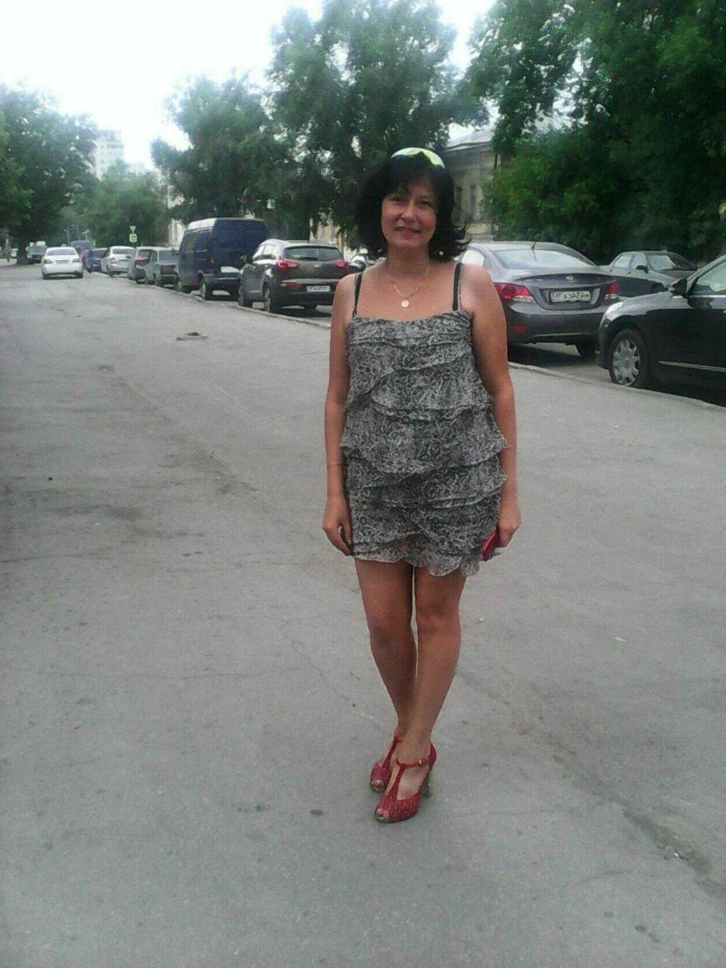 Проститутка АЛИНКА, 39 лет, метро Свиблово