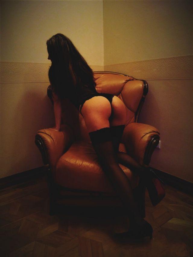 Проститутка Алиночка, 41 год, метро Студенческая