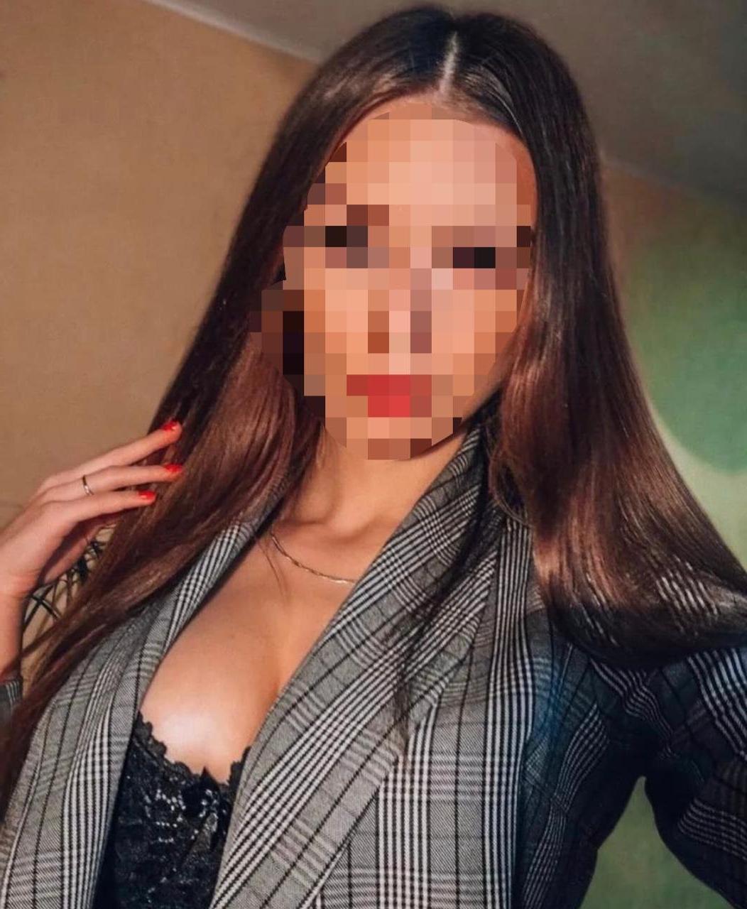 Проститутка Алия, 22 года, метро Марьина роща