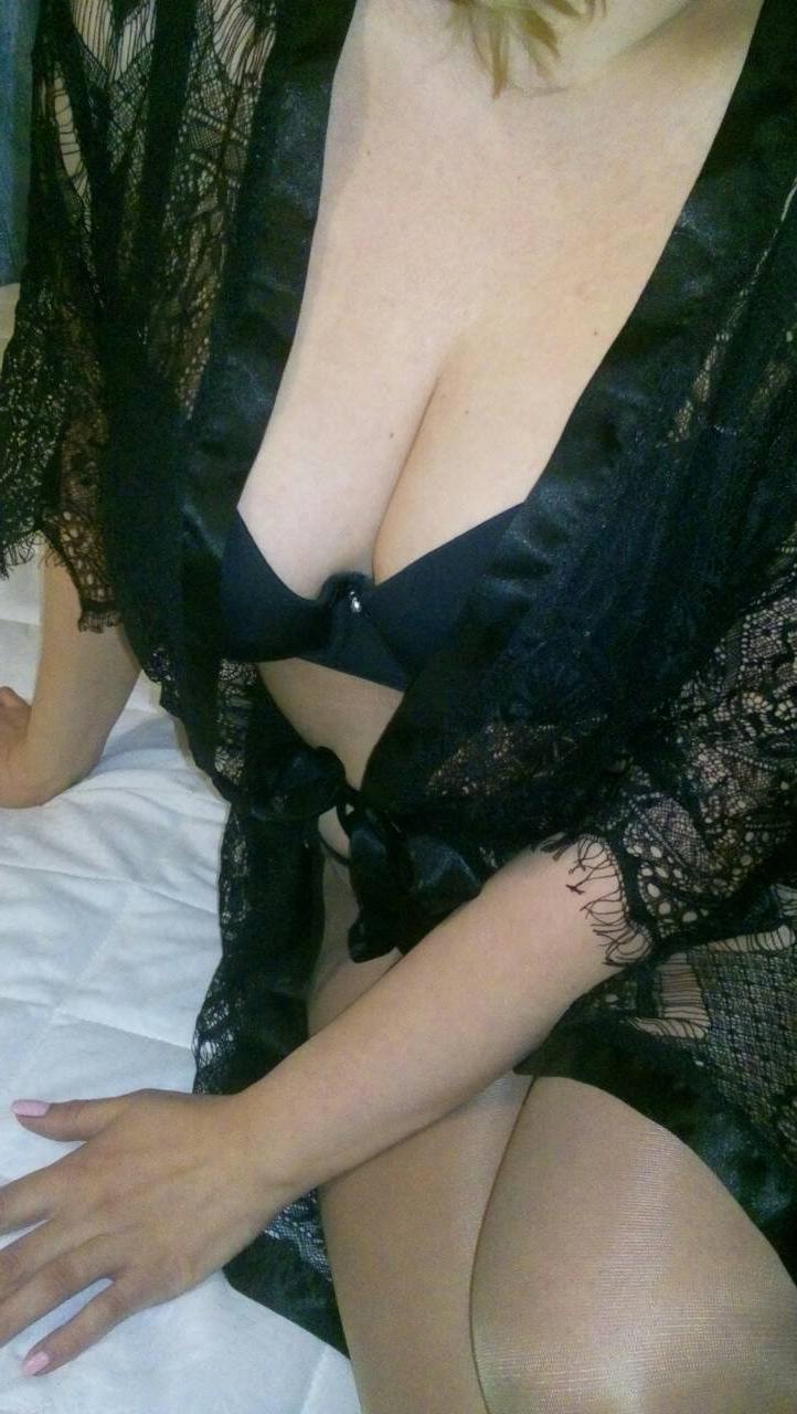 Проститутка Анита, 40 лет, метро Окская улица