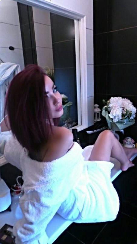 Проститутка Аннушка, 23 года, метро ВДНХ