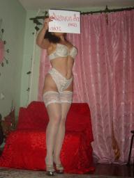 Проститутка Блондиночка, 23 года, метро Сретенский бульвар