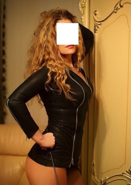 Проститутка Дана, 45 лет, метро Цветной бульвар