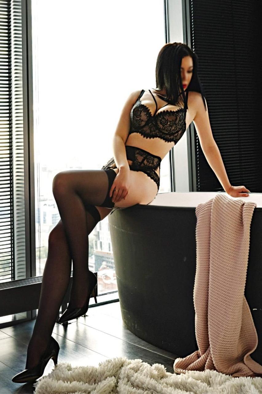 Проститутка Дарья, 27 лет, метро Трубная