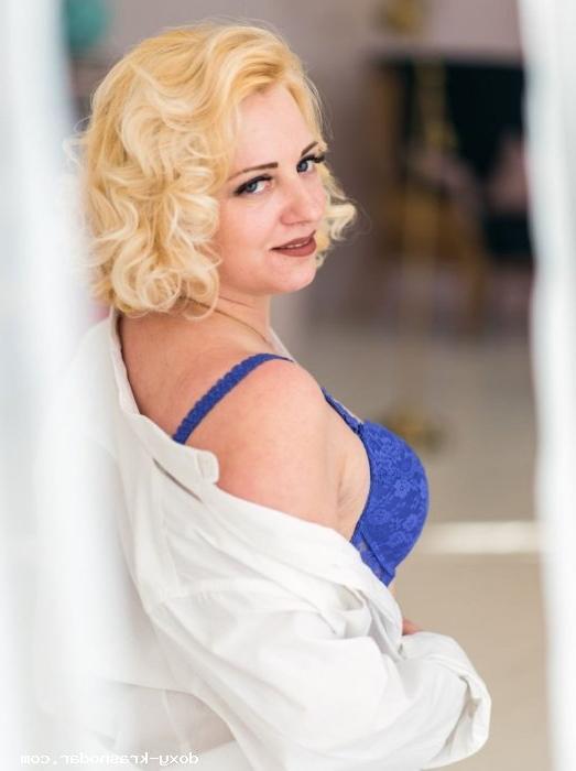 Проститутка ЕЛЛА, 20 лет, метро Деловой центр