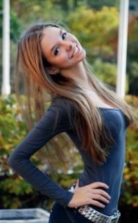 Проститутка ЕЛЛА, 33 года, метро Красногвардейская