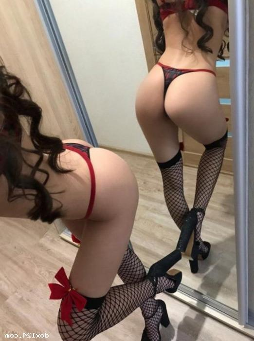 Проститутка инцест пара, 37 лет, метро Лесопарковая