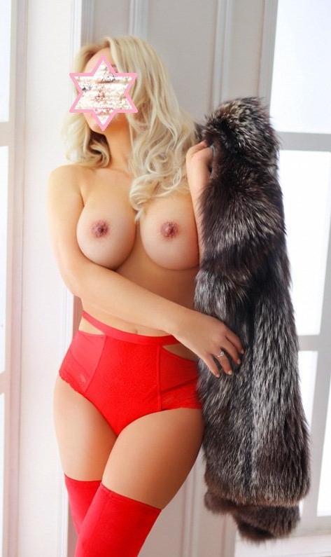 Проститутка Ириша, 21 год, метро Чертановская