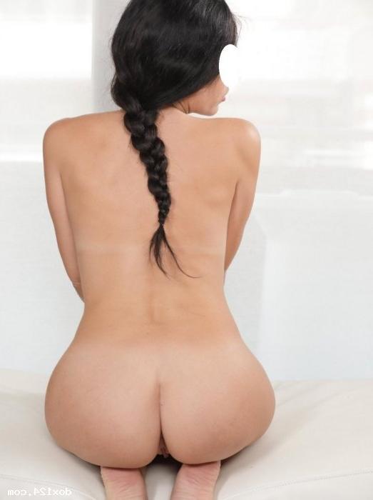 Проститутка Иришка, 32 года, метро Некрасовка
