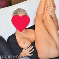 Проститутка Карина, 36 лет, метро Кузнецкий мост