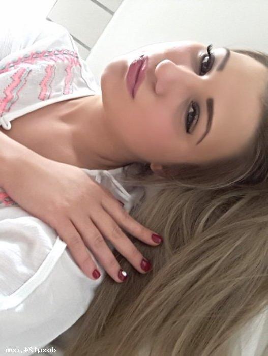 Проститутка КАТЕНЬКА, 34 года, метро Площадь Ильича