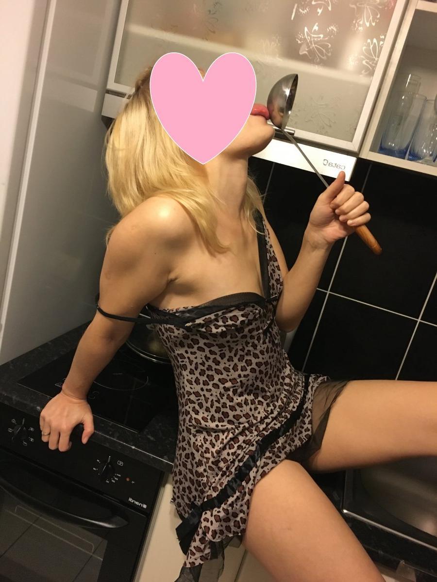 Проститутка Кайфовая, 19 лет, метро Сретенский бульвар