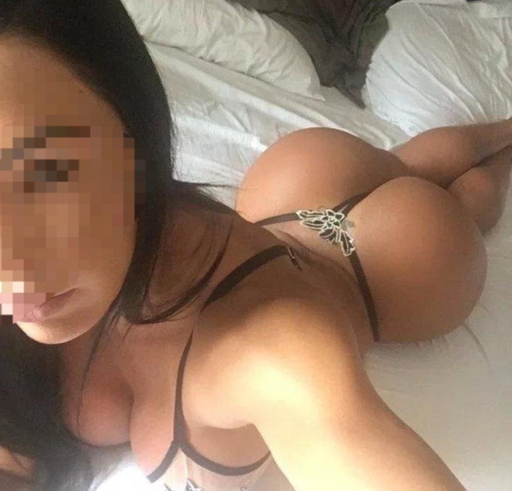Проститутка Ким, 38 лет, метро Каховская