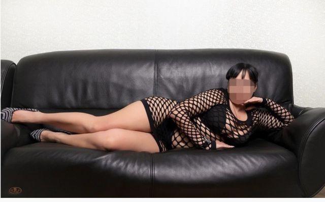 Проститутка КСЮШКА, 28 лет, метро Пионерская