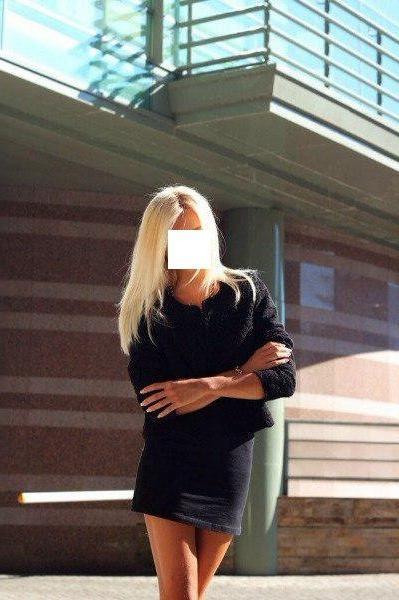 Проститутка ЛАСКА, 32 года, метро Киевская