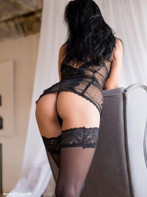 Проститутка Лиза, 39 лет, метро Новокосино