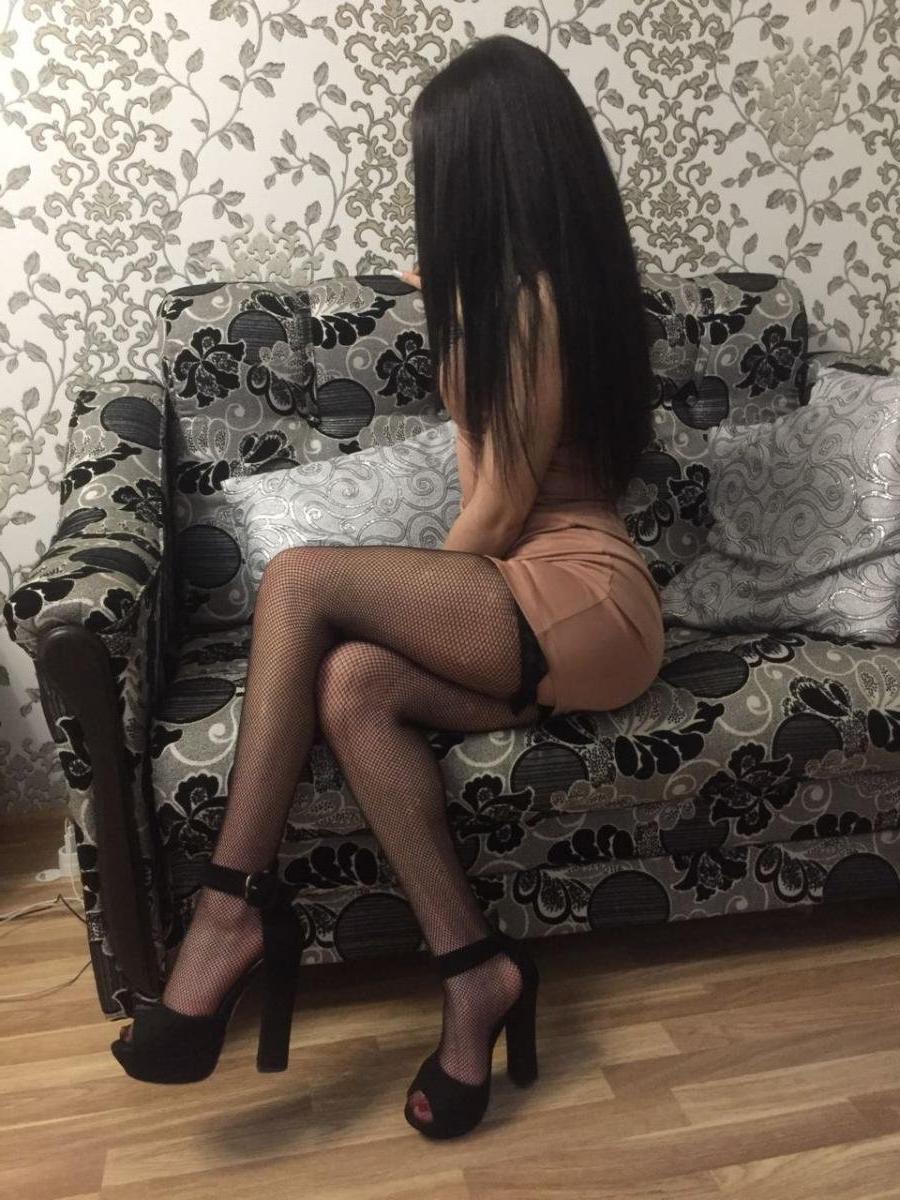 Проститутка ЛОРА, 33 года, метро Парк Победы