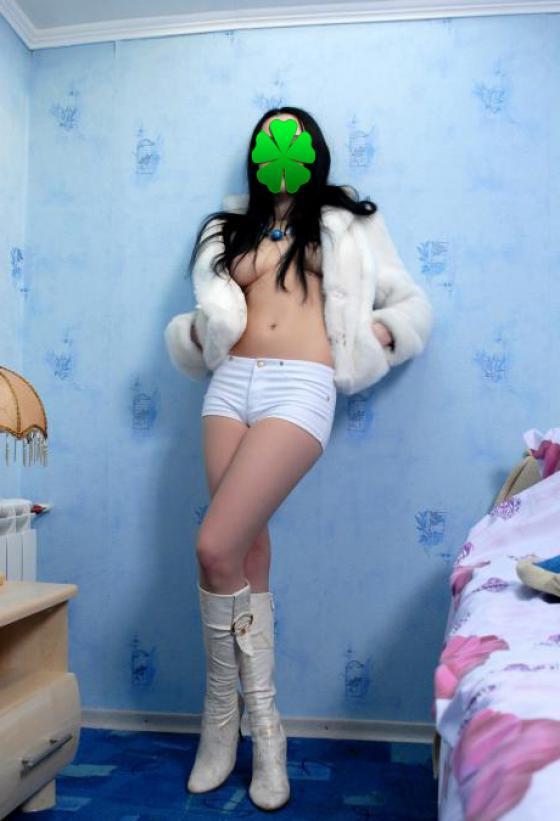 Проститутка МАМА, 18 лет, метро Кутузовская