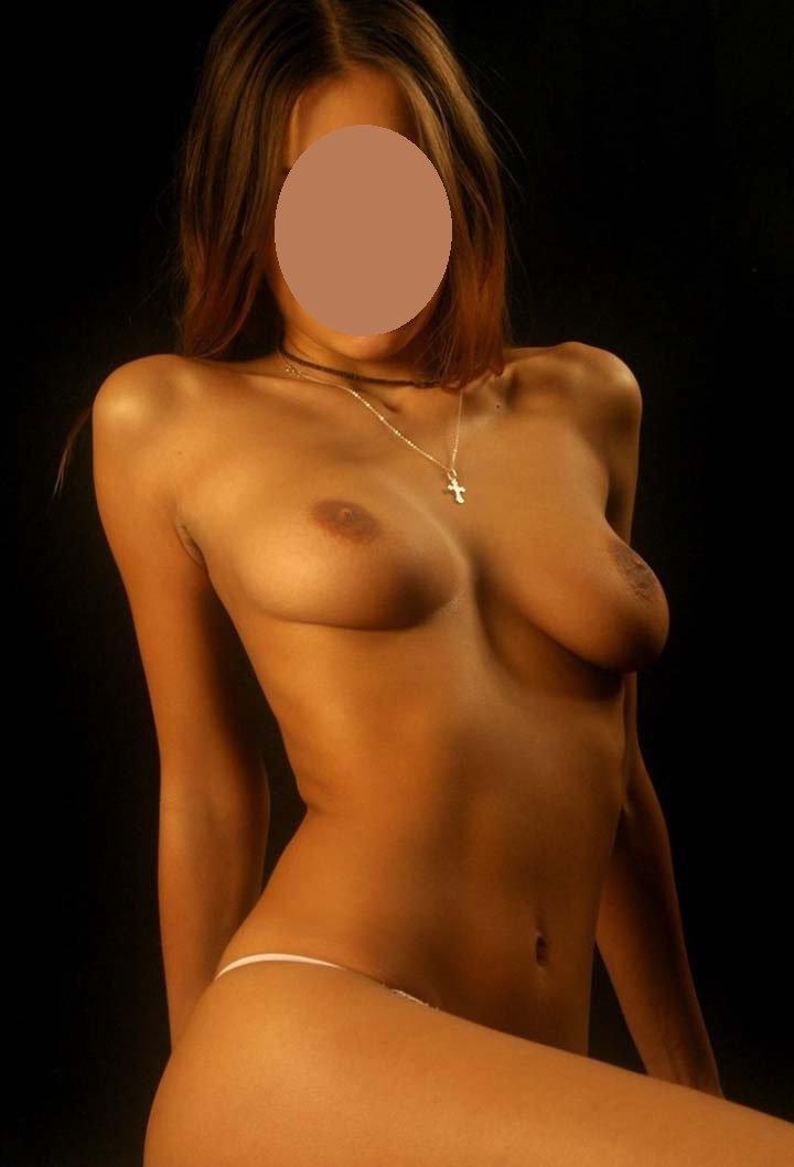 Проститутка Маринэ, 18 лет, метро Новокосино