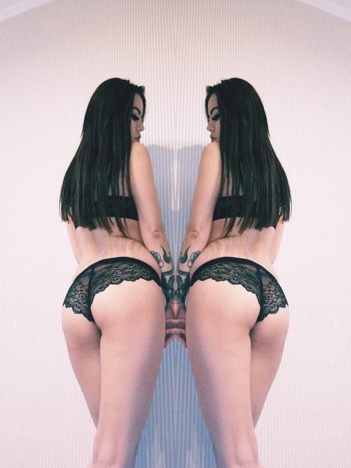 Проститутка Маринэ, 28 лет, метро Улица Сергея Эйзенштейна