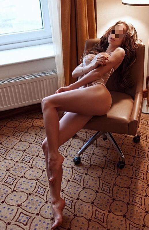 Проститутка МАССАЖ, 20 лет, метро Шипиловская