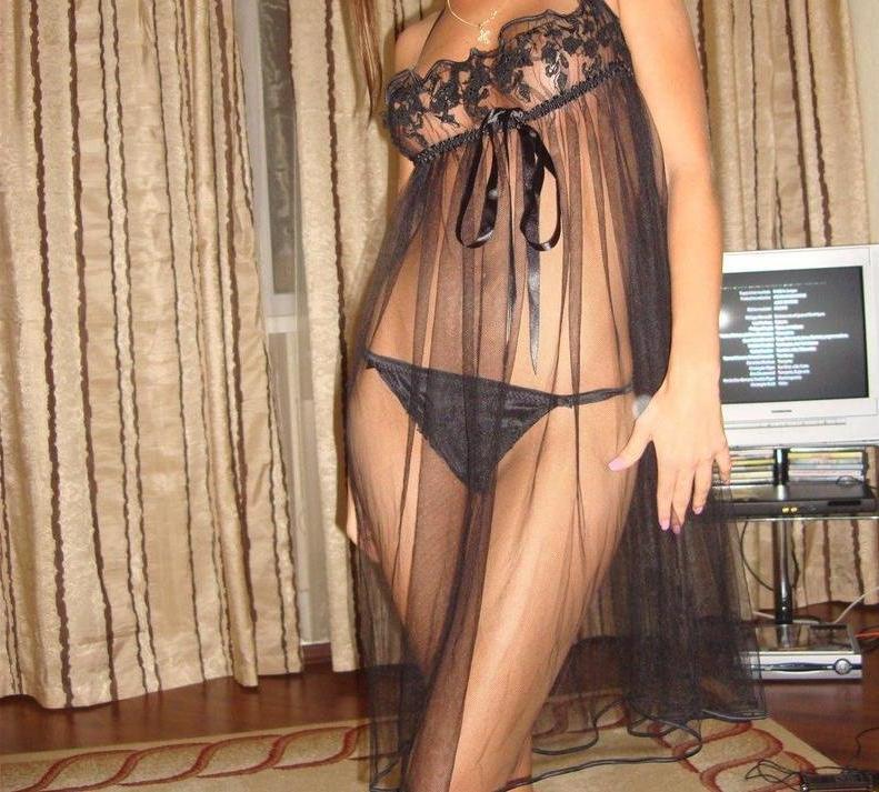 Проститутка МЕДСЕСТРА, 43 года, метро Нижегородская улица