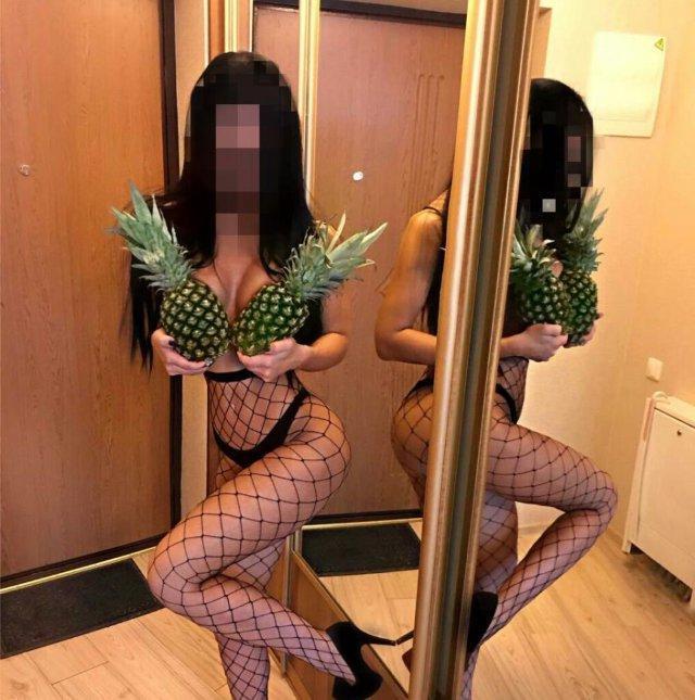 Проститутка Медсестричка, 35 лет, метро Технопарк