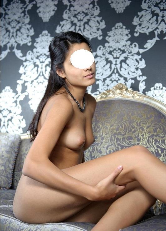 Проститутка ОЛЬГА, 32 года, метро Нагорная