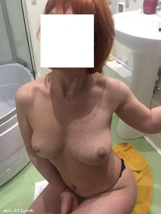 Проститутка Оленька, 22 года, метро Каховская