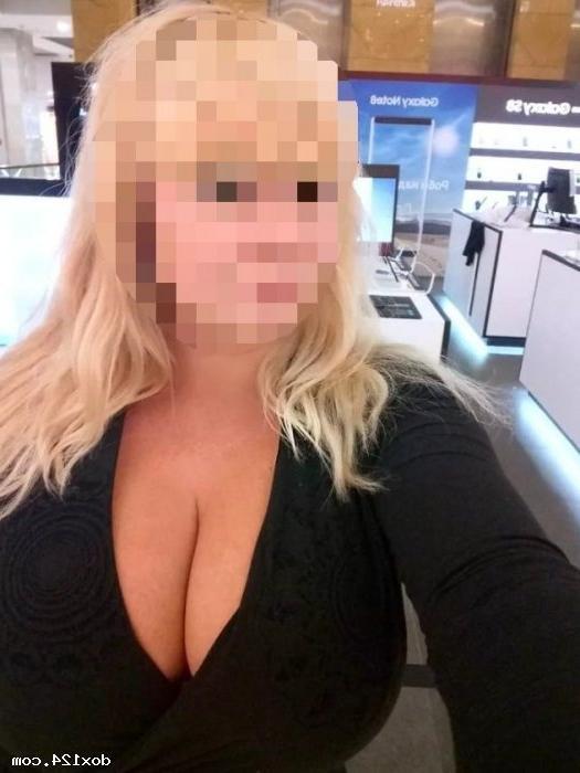 Проститутка Селена, 45 лет, метро Кунцевская