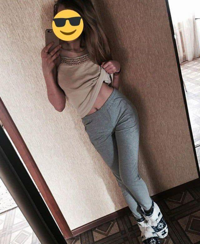 Проститутка ТАНЯ, 36 лет, метро Спартак