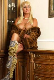 Проститутка Уее, 42 года, метро Выставочная