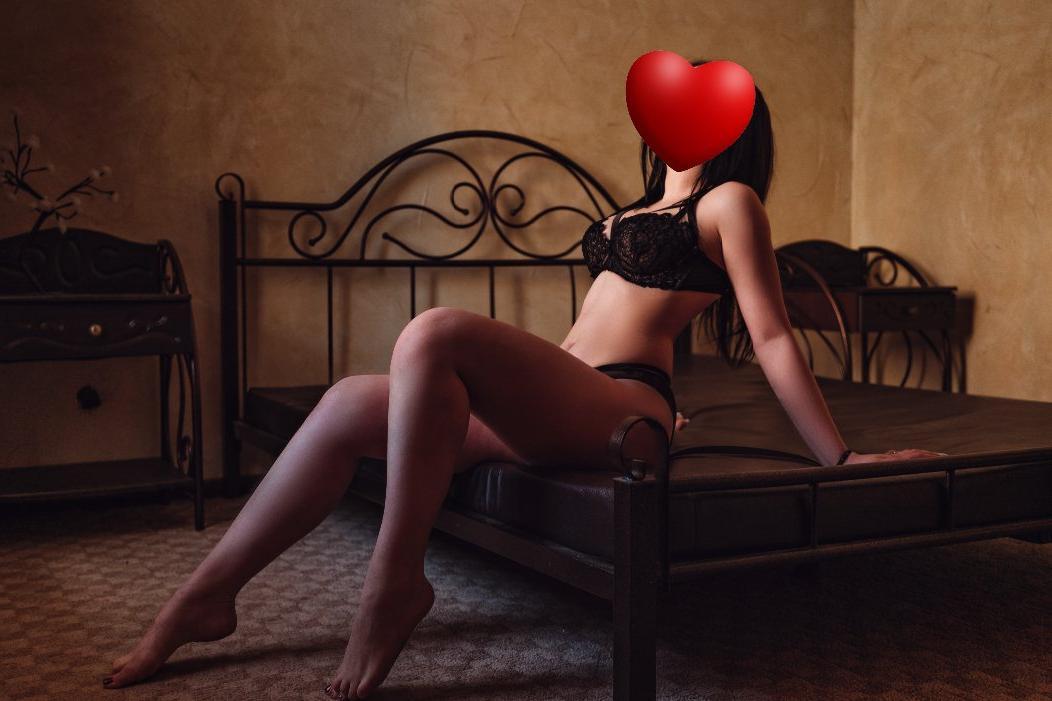 Проститутка Вероничка, 22 года, метро Речной вокзал