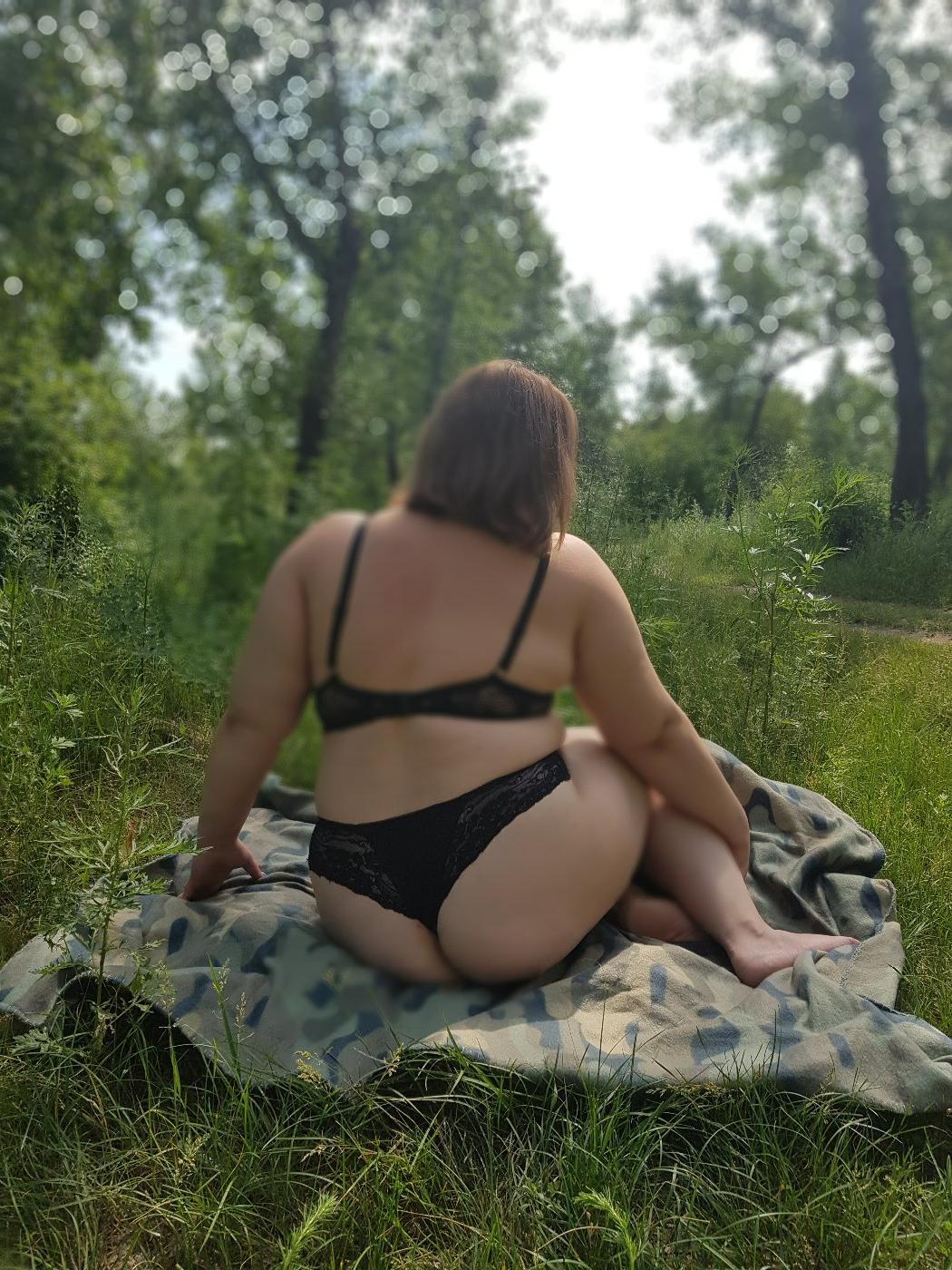Проститутка Зарина, 35 лет, метро Нижегородская