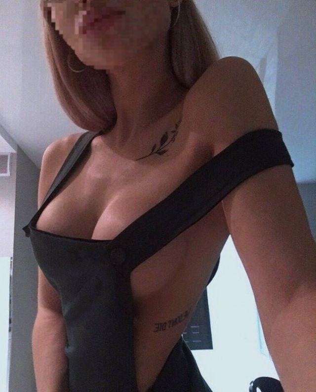 Путана Анютка, 35 лет, метро Третьяковская