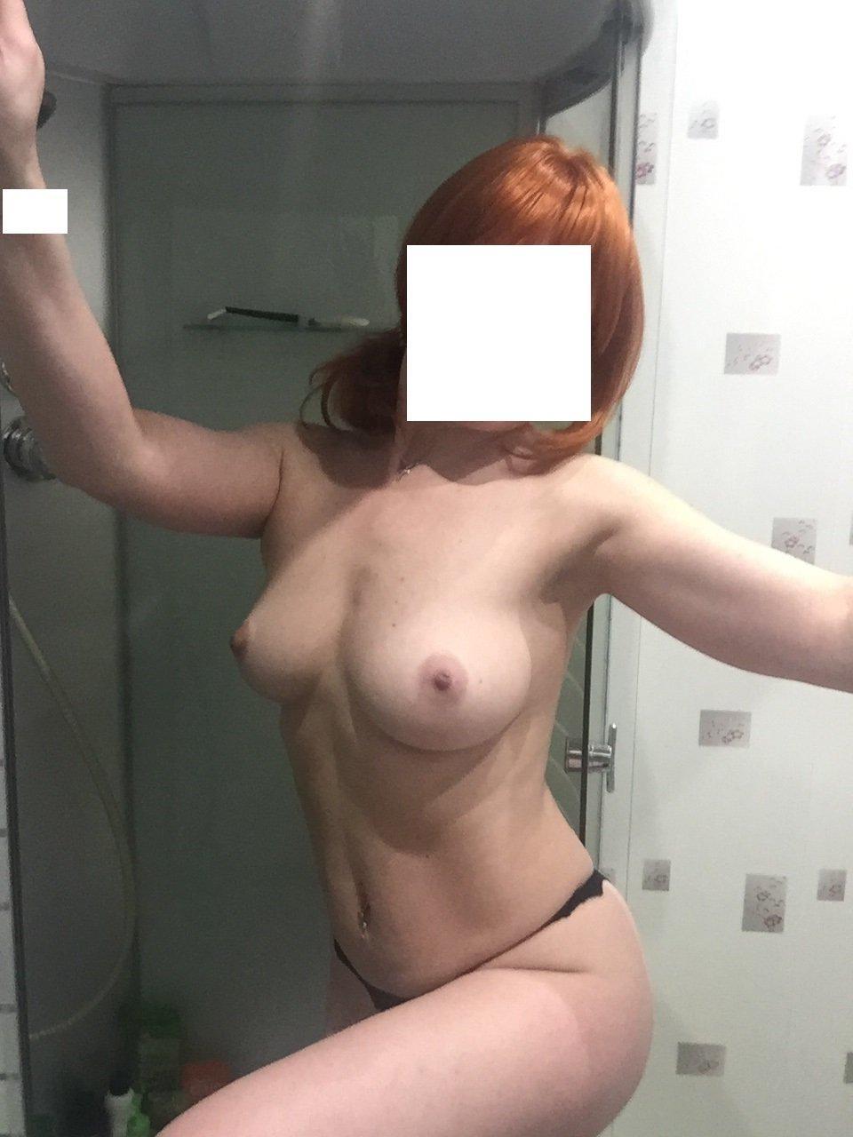Путана Индивидуалка, 23 года, метро Ломоносовский проспект
